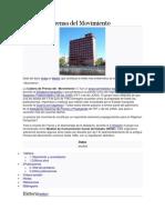 Cadena de Prensa del Movimiento.docx