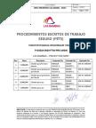 P10350A-0000-F700-PRO-00006