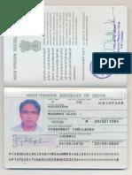 Documents c
