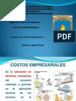 1 COSTOS Y CLASIFICACION.pdf