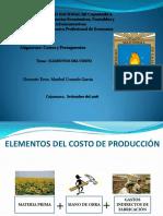 2 ELEMENTOS DEL COSTO.pdf