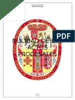 TAREA LUCERO NULIDADES.docx