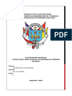 Estructurainstalacionmaquina CD