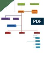 PCO - Organigrama