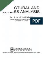 31961_fm.pdf