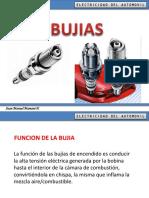BUJIAS DE ENCENDIDO.pdf