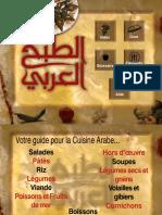 Recettes Arabes(16)