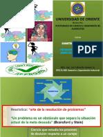 Técnicas de Análisis de Problemas.pdf