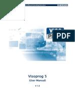 User-Manual-Visoprog-5-v1.1-12.10.2016
