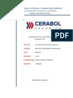 CARATULA Y NOMENCLATURA.pdf