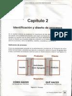 EVOLUCION_DE_LA_GESTION_POR_PROCESOS_Cap (1).pdf