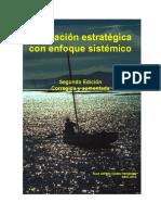 Libro Planeación estratégica con enfoque sistémico.pdf