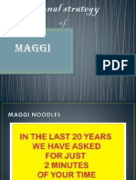 maggipromotionalstrategy-120911153637-phpapp02