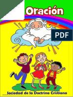 73b425_0adfceeb5c7c4b49ac0df8f908bb3838.pdf