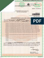 OBC CERTIFICATE.pdf