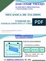 UNIDAD IIc-HIDRAULICA DE CANALES-UCV-2017-1.pptx