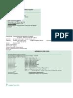 Boletin Estadistico Agrario Dic2015