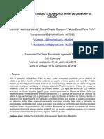 OBTENCION_DE_ACETILENO_A_POR_HIDRATACION.docx
