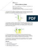 Guía de Estática de Fluidos.doc