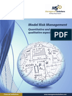 Model-Risk.pdf