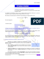 cuestiones selectividad.pdf