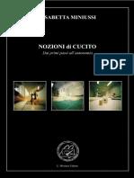 nozioni1-2014