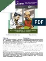 salud-del-barrio-marzo-20171.pdf
