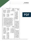 SOLUCIONES EOI.2.pdf