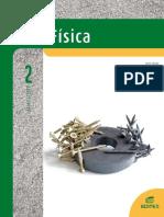 SolucionarioFisica_2008 (1).pdf