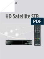 manual hd satelite.pdf