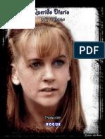 Lady Catherine - Querido Diario