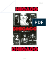 Libreto Chicago Musical Docx