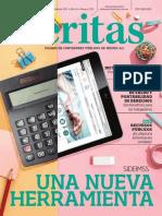 Revista Veritas Septiembre 2017