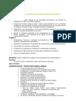 Carpinteria de Aluminio.doc