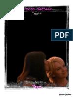 Tyggster - Nunca Hablado
