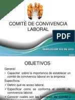comitedeconviencialaboralexpo-120716133931-phpapp02