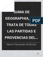 Enciso - Suma de Geographia.pdf