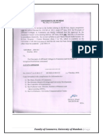4.76-B.-Com-Semester-I-and-II-Syllabus-with-Course-Structure.pdf
