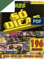 Acao Games 40e