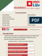 155185602-HDFC-Life-Insurance.pptx