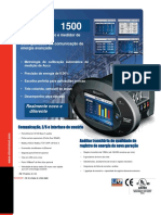 Amperis_Nexus1500.pdf