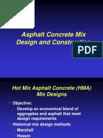 asphalt2.ppt
