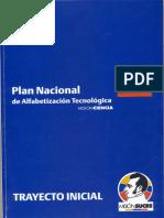 45665314-plannacionaldealfabetizaciontecnologica-170102222737