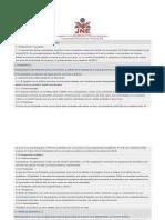 FORMATO DE RESUMEN DEL PLAN DE GOBIERNO-JNE.doc