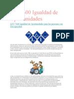 Ley 7600 Igualdad de Oportunidades.docx