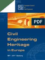CEHE_book_presentation.pdf