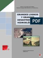 80130477-Grandes-logros-y-grandes-desastres-de-la-hidroelectrica.pdf