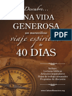 40-day-spanish-edition-131101102721-phpapp01.pdf