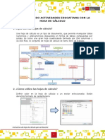 MAT1-U1-S01-Guía Docente Excel (1).docx