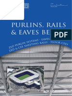 ASte_Purlins_ML.pdf